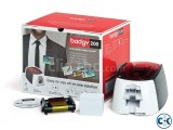 ID Card Printer of EVOLIS from France Model Badgy200