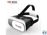 VR BOX Virtual Reality 3D glass