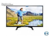 Panasonic Full HDTV TH-C410S 42 Inch IPS LED Panel USB Play