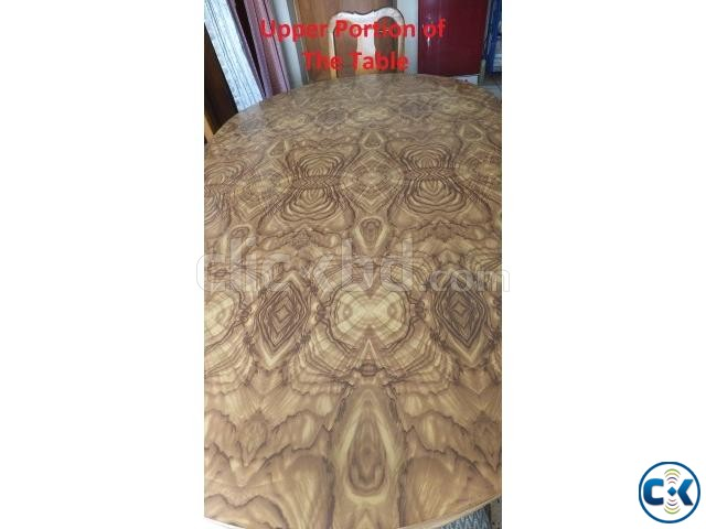 Dining Table Clickbd