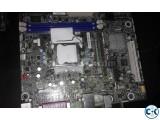 Motherboard-31-41-Intel-As us-Gigabyte