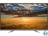 Panasonic HDTV 42