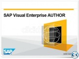 SAP Visual Enterprise Author v7.1.0.185 x64
