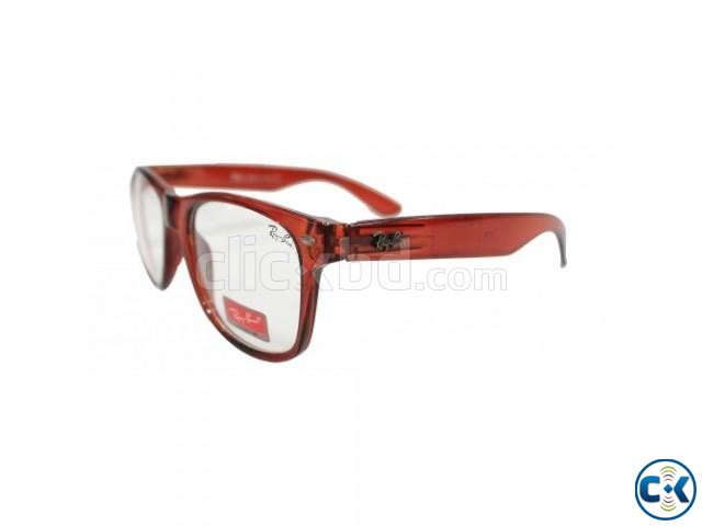 Ray Ban Frame QRH32354  | ClickBD large image 0