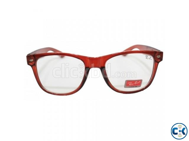 Ray Ban Frame QRH32354  | ClickBD large image 1