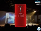 Zenfone2 Laser 5 Inch with Official warranty Intact BOX