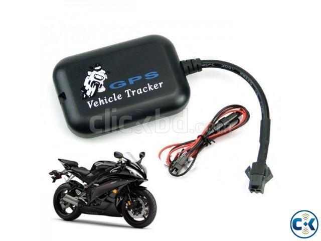 GPS Car Bike Tracker | ClickBD large image 0