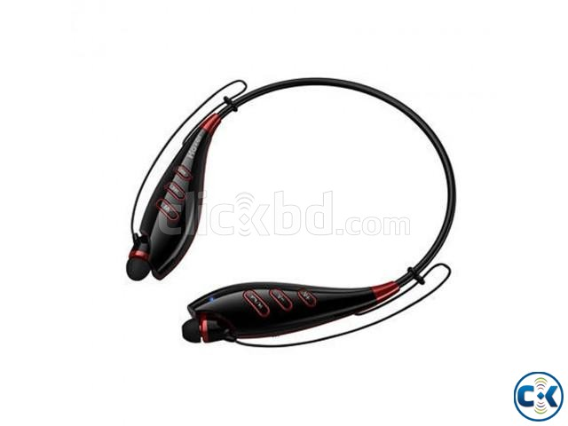 new lg s740t bluetooth headset with fm radio clickbd. Black Bedroom Furniture Sets. Home Design Ideas