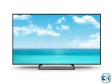 Western 50 inch Wifi Led TV Monitor