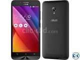 Asus Zenfone GO 8GB Brand New Intact See Inside