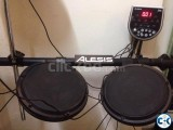Drums Set Alesis DM6