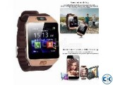 G9 Smart Watch