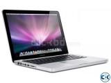 Apple Macbook Pro 15 inc i7 16GB 256GB NEW