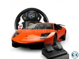 Wheel Remote Control Car and Toy Car