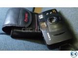 Canon Prima-BF80 CAMERA
