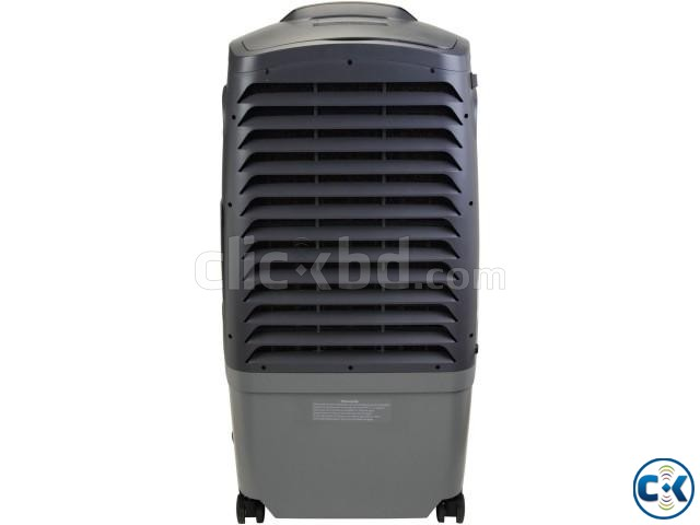 Winteco Ice Hotel Room Air Coolers : Honeywell air cooler clickbd