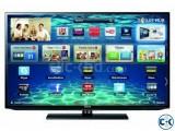 Samsung 55J5500 Smart Full HD 1080p 55 inch TV