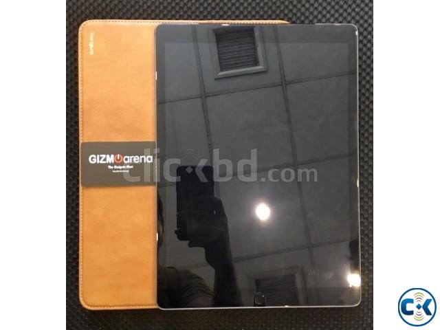 Brand New ipad Pro 12.3inch | ClickBD large image 2