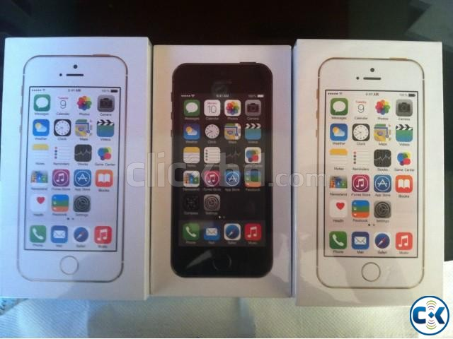 sell iphone 4s selling iphone 4g 4s 5s brand new with 3 month service 2796