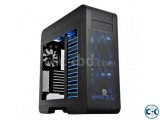 Gaming Graphics PC Intel Core i7-6700K 6th gen