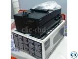 Sony STR-DN1050 3D 4K Receiver from UK