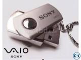 sony pen drive 32 GB