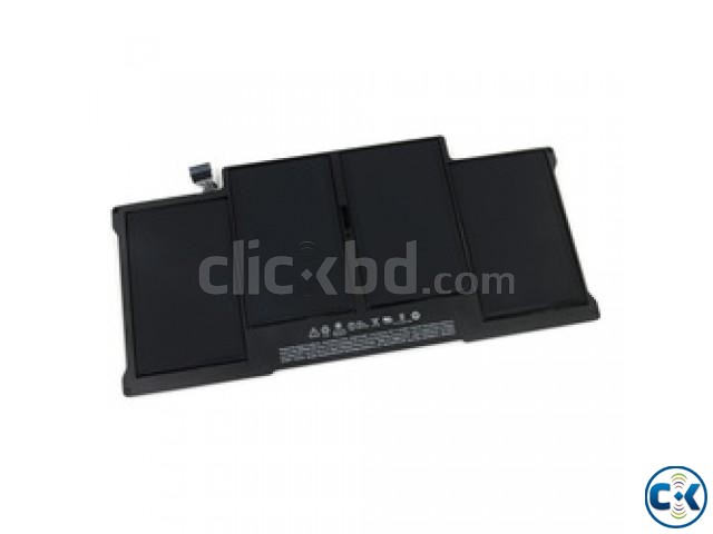 MacBook Air 11 2013 2015 Battery | ClickBD large image 0