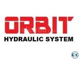 Danfoss Hydraulic Motors OMM OMP OMR OMS OMT OMV OMH in Indi