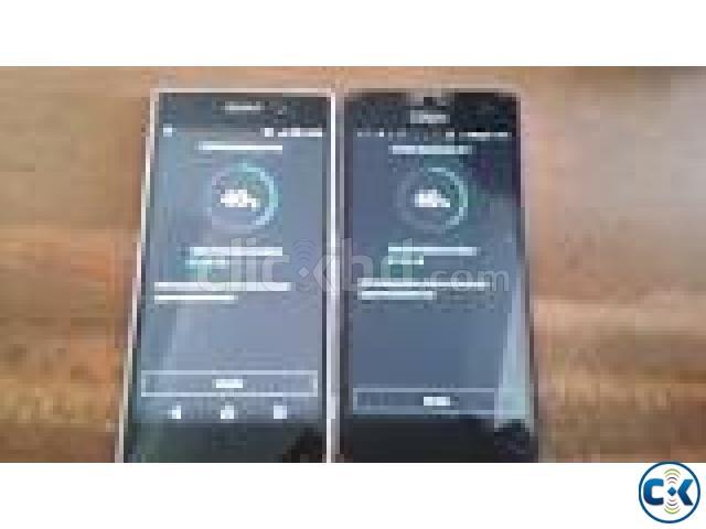 sony xperia lt26 clone price in bd