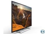 32 SONY R502C BRAVIA LED TV