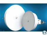 PowerBeam ac ISO PBE 5AC 400 ISO