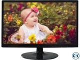 Brand New Multimedia LED 19 Inch TV