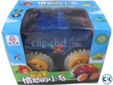 2016 new children Mini electric toy