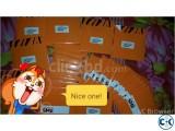 banglalink SME sim card now only 350 nd get 230tk talktime