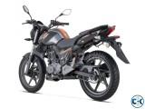 RKS 150 Sport Black