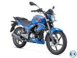 RKS 150 Sport Blue