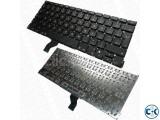 keyboard for MacBook Pro 13