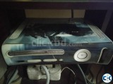 Moded xbox 360 for sale