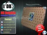 Penguin Mattress-78x66x4
