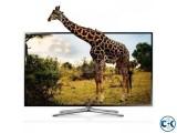 48 inch SAMSUNG LED TV H6400
