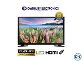 40 INCH LED TV LOWEST PRICE IN BANGLADESH CALL-01611646464