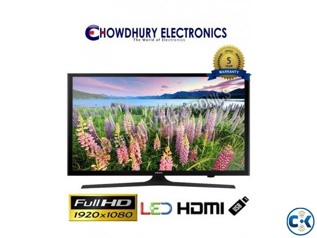 6069d8b6e 40 INCH LED TV LOWEST PRICE IN BANGLADESH CALL-01611646464