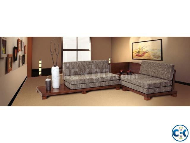 brand new look export qualiety sofa set clickbd