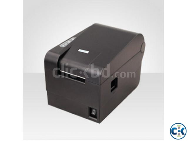 Thermal Pos Printer 80mm | ClickBD large image 0