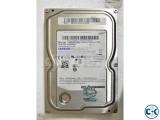 320gb Hard disk Samsang