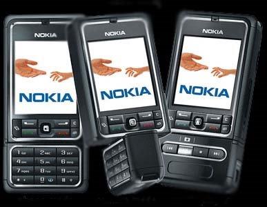 Home - SP | Nokia