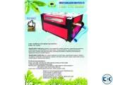 laser cnc printer