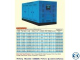Brand New China Generators 100 Original Brand
