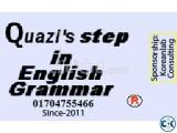 BCS both English exams 65 IELTS 7.5 Guaranteed