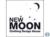 Custom T-Shirt Manufacturer